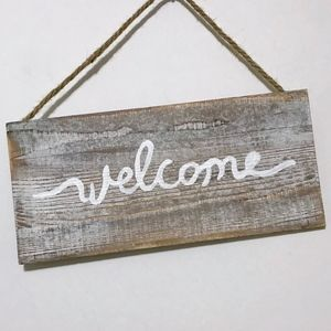 Other - Welcome! Check out closet info here
